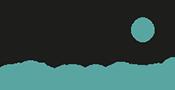 Azo Composites Logo